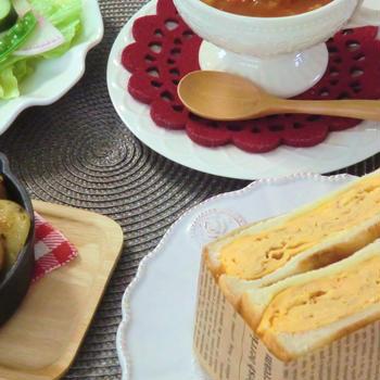博多阪急うまか研究所「菊芋料理教室」のお知らせ