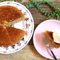 【簡単!炊飯器レシピ】材料を入れたらスイッチポン♪ドライマンゴーdeマンゴーと紅茶のケーキ