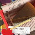おしゃれで贅沢な甘さ。スフレチョコレート・チーズケーキ【バレンタイン】 by 食の贅沢/FoodLuxuryさん