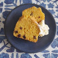 おうちでケーキ作り|レアチーズケーキとキャロットケーキ