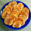 おせちに入れたい♡レンジで簡単!基本の甘辛鶏チャーシュー