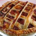 サクッと美味しい!ポテトミートパイ by 銀木さん