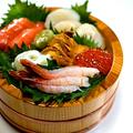 ⭐️海鮮丼 by kanakoさん