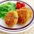 暑い夏はやっぱり!朝食&お弁当で楽しむ「カレー味」レシピ5選 by みぃさん
