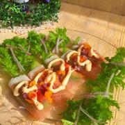 おもてなしにも♪「生ハム×アボカド」で作るオシャレ前菜レシピ