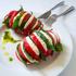 ポテトだけじゃない!進化系「#ハッセルバック」で野菜まるごといただきます!