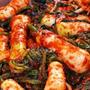 【大根キムチの種類】韓国語名とレシピ一覧。日本の大根と品種が違う件も♪