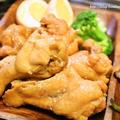 [スパイス大使] スターアニス香る♪鶏のさっぱり煮 レシピ