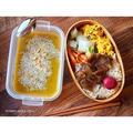 【乳製品不使用】簡単ヘルシー!かぼちゃスープのレシピはこれ! by yumipo.a*さん