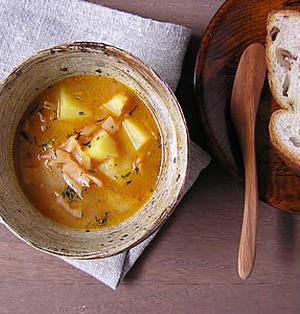 ミートソースのアレンジレシピ10選|保管方法3つ・種類