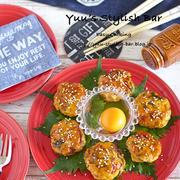 おいしくて節約にも!「豆腐つくね」は夕食やお弁当におすすめ【くらしのアンテナ掲載】