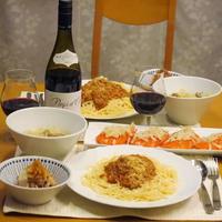 【うちレシピ】キャベツとしめじのジンジャーコンソメスープ / 【参加中】「あったか料理でカラダぽかぽか♪簡単スパイスレシピ」モニター