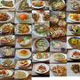 暑い初夏におすすめ!料理レシピ