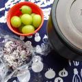 リベンジ豚汁弁当