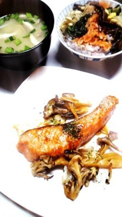 ☆今日の晩御飯☆クックパッド気になるレシピ