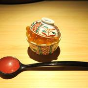 """【銀座】これぞ日本のおもてなし。拘りのイノベーティブ料理を楽しむカウンターはまさに""""佐藤劇場""""「銀座 盡 (ギンザ ジン)」"""
