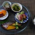 おさつシリーズ食べてみた☆アスパラガスのベーコン巻き♪☆♪☆♪ by みなづきさん