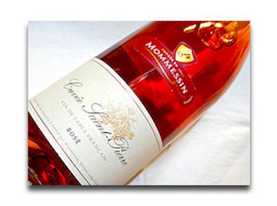 ワインのアルコール度数の平均は?低い?高い?他 …