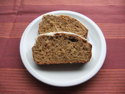 カプチーノケーキ【Cappuccino Cake】