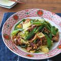 和風だしでコクUP☆ごはんがすすむ!スタミナたっぷり回鍋肉 by kaana57さん