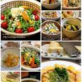 ◆鯖の味噌煮でおうちごはん♪~緩やか糖質制限中