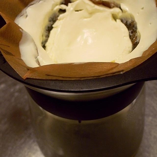糖質オフ★塩ヨーグルトinのチキンロール★糖質制限