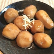 【検証】おいしい里芋の煮物を作る3つのコツとは!?