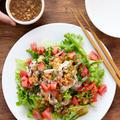【旬を楽しむ料理】子どもと一緒に楽しむ!夏野菜を使った簡単おかず③