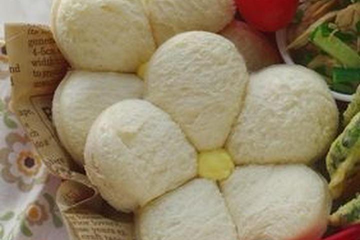 お花見弁当にオススメ!野菜がたっぷり&見た目華やか「パン&サンドイッチレシピ」集の画像3