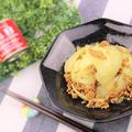 カレー粉で作る!新玉ねぎとひき肉のカレー炒め