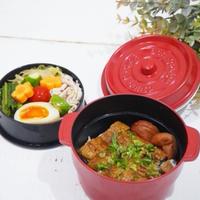 作り置きのお惣菜を工夫してお弁当作り&キュキュットCLEAR泡スプレーできれいに☆