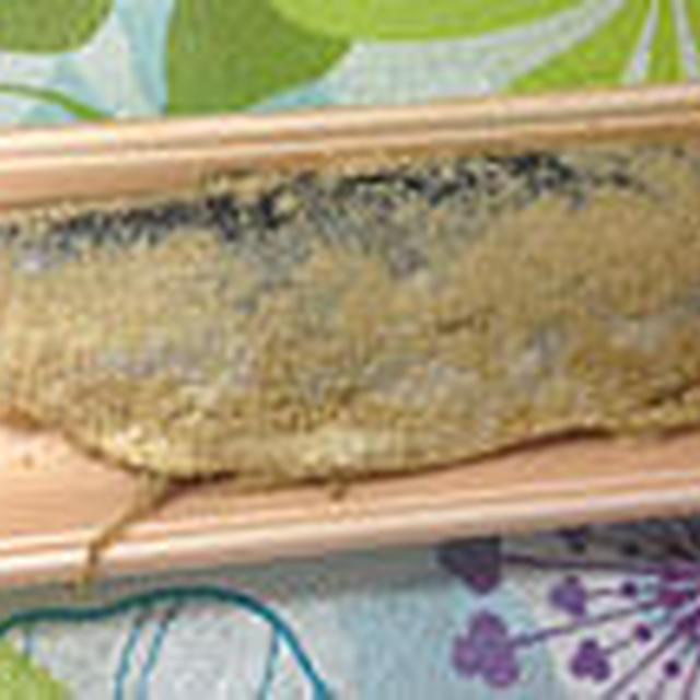 糠ニシンで出汁いらず☆酒粕入り三平汁
