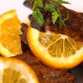 【スペアリブのオレンジ煮込み】レシピ動画 by 低温調理器 BONIQさん