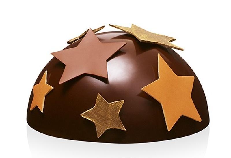 ■「フロコン プレジール アンタンス」5,940円(税込)<br><br>奥深い濃厚なチョコレートの...