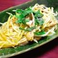間にあう?冬野菜のおかずレシピ by 銀木さん