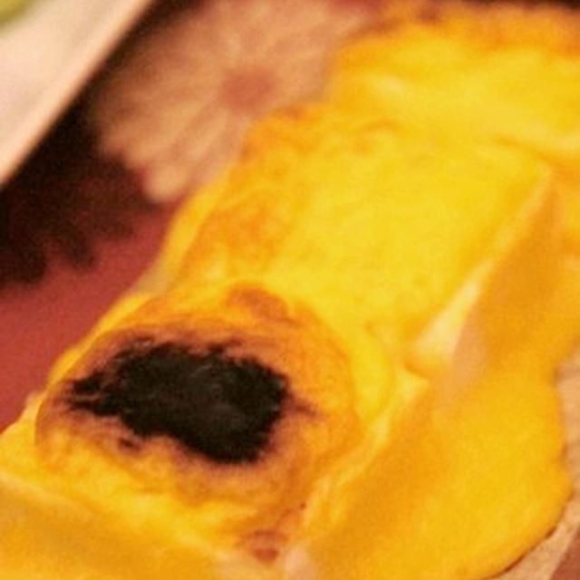 はんぺん錦焼き、筍と丹波シメジの山椒炊き、飛び魚燻製でおうち小料理屋……