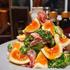 もりもり食べたい!人気の「#ブロッコリー」大量消費アイデア