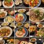 【食材まとめ買い(3月第1週目)& 2月食費まとめ】
