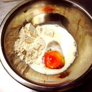 衣付けをもっと簡単に!「バッター液」を使った揚げ物レシピ