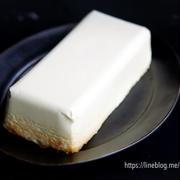 艶ピカケーキと、繰り返し使えるオーブンシート♩【#愛用品#お菓子作り】