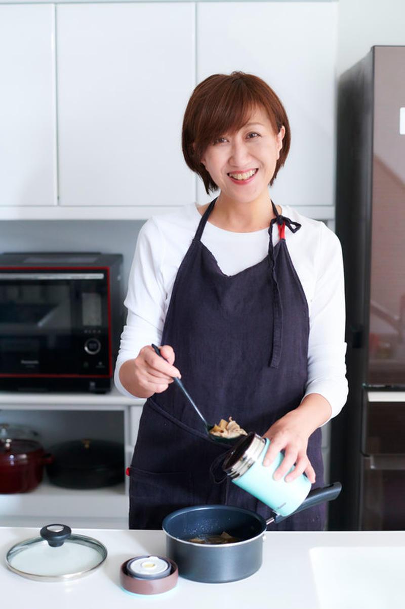 """<a href=""""https://www.recipe-blog.jp/profile/18071""""..."""