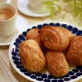 おうちパン工房 by filleさん