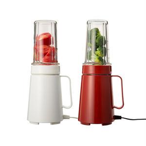 新年を心地よく迎えたい!デザインと実用性を兼ね備えた、おしゃれ生活家電はいかが?