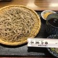 息子とドライブ♪三峯神社でパワーチャージ(#^.^#)♪