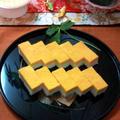 錦卵 ❀ 華やかに ほんのり甘い二色の玉子 by mayumiたんさん