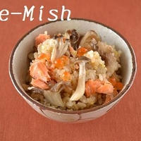 秋に食べたい料理のレシピ
