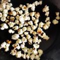 【子供のコロナ籠りストレス対策】映画館ごっこをおうちポップコーンで盛り上げよう!