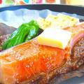 飛騨高山の郷土料理!朴葉味噌焼いちゃいました & MXテレビ「5時に夢中!」でマツコさんがレシピを作ってくださいます♪