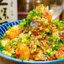 【レシピ】サバ缶とじゃがいもの味噌バター炒め