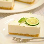 さっぱりとした甘さが残暑に嬉しい♪「すだちスイーツ」レシピ